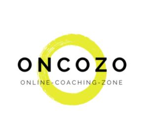 ONCOZO Logo